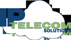 IP Telecom Solutions